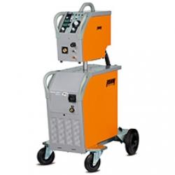 MEGA.ARC² 350-4 S to 450-4 WS