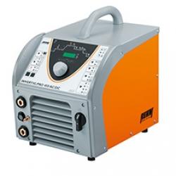 INVERTIG.PRO 240 Amps DC to 450 Amps AC/DC
