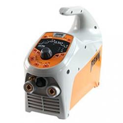 TIGER® HIGH/ULTRA 180-230 DC + AC/DC